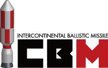 株式会社ICBM|WEB・映像・その他デザイン制作